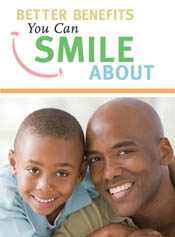 Comprehensive Coverage and Improved Benefits.