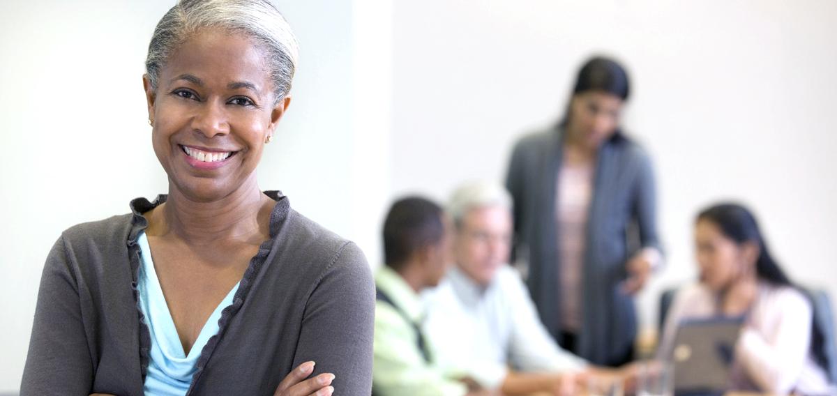 employee benefits program mo employee dental insurance